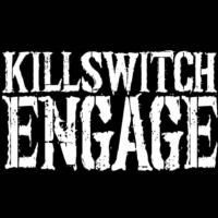 KILLSWITCH ENGAGE to Play the Fox Theatre, 11/30