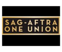 KPCC Radio Votes to Join SAG-AFTRA