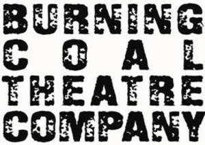 CLOSER-to-Run-at-Burning-Coal-Theatre-20010101