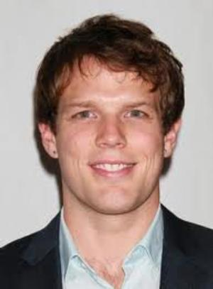 Jake Lacy Joins Bryce Pinkham as Co-Host of Next Week's BROADWAY SINGS ITS HEART OUT