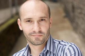 Brian Swasey Named Managing Director of NY Theatre Barn