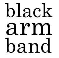 Aboriginal-musicians-Black-Arm-Band-at-NYU-Skirball-Center-Feb-22-20010101