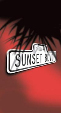 SUNSET-BLVD-plays-at-Village-Players-of-Birmingham-through-Nov-18-20010101
