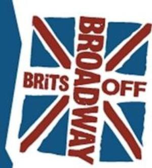 2014 Brits Off Broadway Festival to Run 4/1-6/29