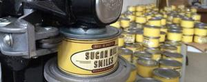 Nari Ward Presents New Work SUGAR HILL SMILES as Part of No Longer Empty's IF YOU BUILD IT