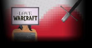 IN LOVE AND WARCRAFT Wins 2014 Alliance/Kendeda National Graduate Playwriting Competition