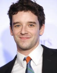Red Bull Theater Announces 2012-13 Revelation Readings, Featuring Patrick Page, Michael Urie and More