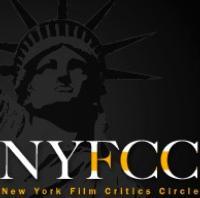 NY Film Critics Circle to Hold Awards Vote to 12/3