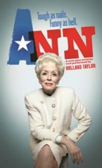 Holland-Taylor-Made-Honorary-Texan-for-Her-Play-ANN-Beginning-on-Broadway-218-20010101