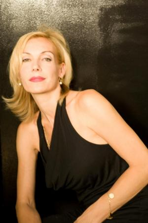 Ute Lemper, Ben Platt, Telly Leung & More Coming to 54 Below Next Week