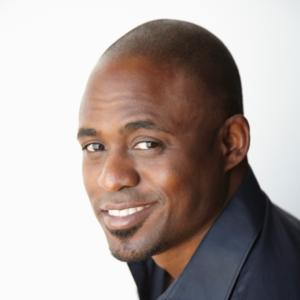 Emmy Winner Wayne Brady to Star Opposite Merle Dandridge in KISS ME, KATE at Pasadena Playhouse