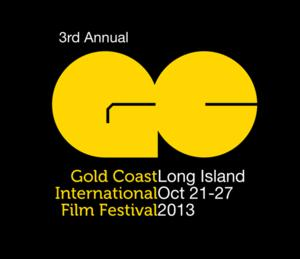Paul Sorvino, Susie Essman Set for Gold Coast Int'l Film Festival, 10/21-27