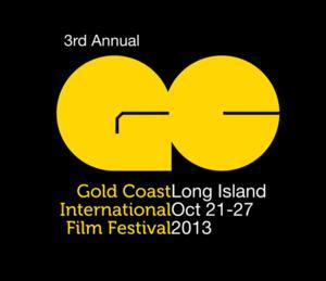 Paul Sorvino, Susie Essman Set for Gold Coast Int'l Film Festival, 10/21-27
