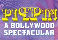 Circle Theatre To Present PIPPIN: A BOLLYWOOD SPECTACULAR, Opens 11/14!