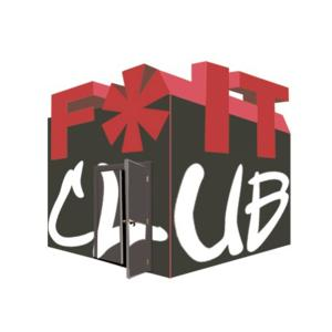 F*It Club to Present THE SPRING FLING, 5/1-11