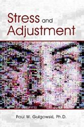 'Stress and Adjustment' is Released