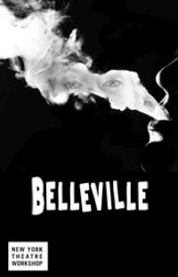 Amy-Herzogs-BELLEVILLE-Begins-Tonight-at-New-York-Theatre-Workshop-20010101