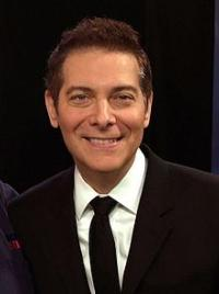 Michael Feinstein Channels 'Old Blue Eyes' as He Brings THE SINATRA PROJECT to the McCallum, 3/1-2