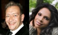 Natalie Cortez and Mary Testa  Join Michael John LaChiusa and Audra McDonald at 92Y, 4/15