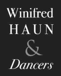 Winifred-Haun-Dancers-to-Host-Winter-Open-Rehearsal-224-20010101