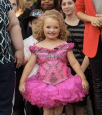 TLC Orders Additional Episodes of Hit Series HERE COMES HONEY BOO BOO