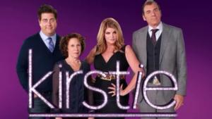 TV Land Cancels Kirstie Alley's Sitcom After Single Season