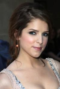 Anna Kendrick to Star in THE LAST FIVE YEARS Film Adaptation?