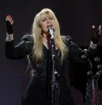'In Your Dreams - Stevie Nicks' Documentary Scheduled to Premiere at Hamptons International Film Festival