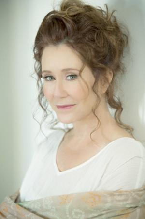 Mary McDonnell cherry orchard
