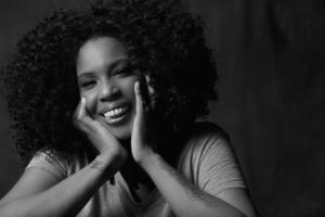 MACY GRAY Announces North American Tour Dates; New Album 'The Way' Out 10/7
