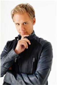 Armin van Buuren's A STATE OF TRANCE at Madison Square Garden Sells Out in One Hour
