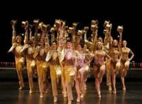 A-CHORUS-LINE-Mounts-First-London-Revival-Since-Original-Production-Feb-2013-20010101