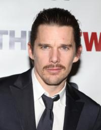 Ethan Hawke, Martha Plimpton and More Inducted Into THE PLAYERS Hall of Fame, 9/30