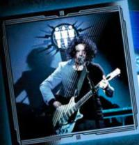 Third Man Records to Release Jack White Live Album