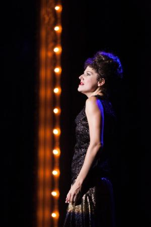BWW Reviews: Smashing FUNNY GIRL in Fullerton from 3D Theatricals