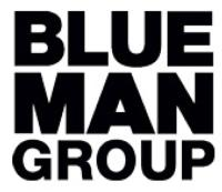Blue Man Group to Play Fox Theatre, 11/20-12/2