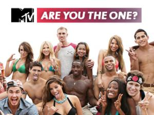 MTV's ARE YOU THE ONE? Finale Ranks #1 Original Series in Timeslot