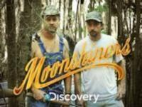 Discovery-Wins-8th-Straight-Wednesday-MOONSHINERS-Dominates-with-Male-Viewers-20130207