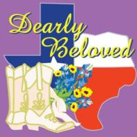 BWW Reviews: DEARLY BELOVED at Georgetown Palace is Funny But Predictable