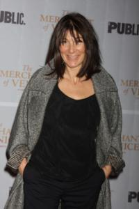 Eve Best to Direct MACBETH at Shakespeare's Globe in 2013