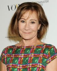 Zoë Wanamaker Will Lead PASSION PLAY at Duke of York's Theatre in Spring 2013