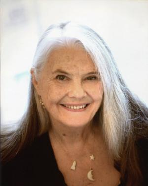 Lois Smith to Lead MARJORIE PRIME CTG/Mark Taper Forum; Full Cast Announced!