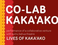 BWW Reviews: Fully Immersed with Co-lab Kaka 'Ako