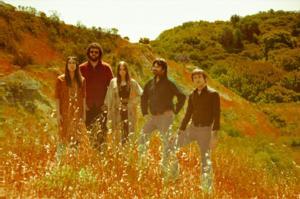 Krautrockers Hedersleben to Release Second Album 'Die Neuen Welten', 8/26