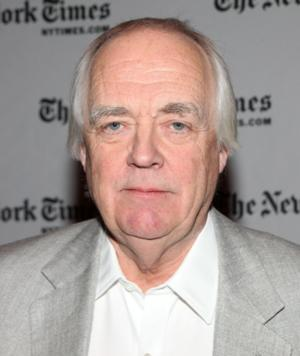 Sir Tim Rice on Why Everyone Still Loves a Good Musical