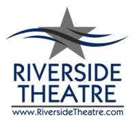 Riverside-Theatre-Announces-2013-14-Season-20010101