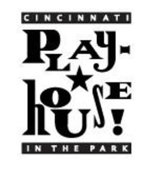 Cincinnati Playhouse Adds Reading of NOT ABOUT HEROES, 3/24