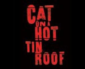 Austin Pendleton to Helm Mississippi Mud's CAT ON A HOT TIN ROOF, 10/19-11/17
