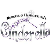 Marriott Theatre for Young Audiences Presents CINDERELLA, 11/17-12/31