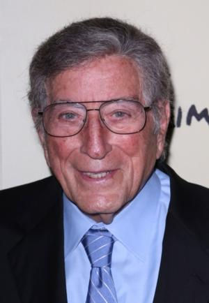 Tony Bennett Shares His Opinion on Modern Music- 'Terrible'
